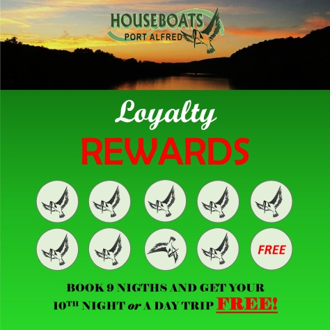 Loyalty Rewards 2